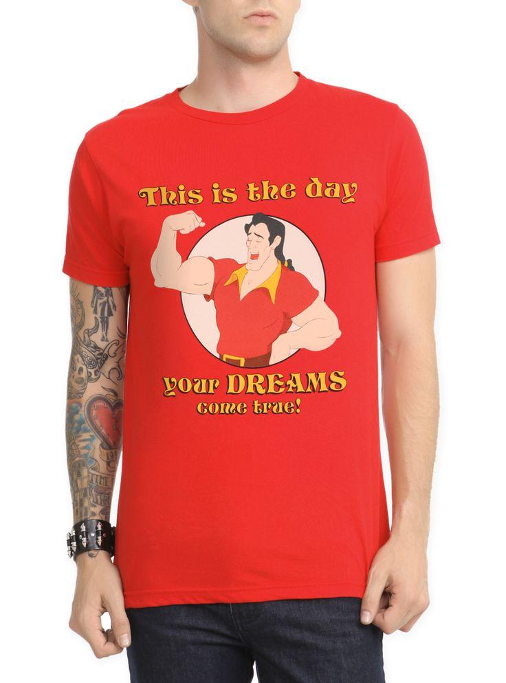 Dreams really do come true Disney Inspired sweatshirt RjRASrfx