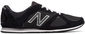 Shop Now - >  https://api.shopstyle.com/action/apiVisitRetailer?id=482898955&pid=uid6996-25233114-59 New Balance 555 Women's Athletic Shoes  ...