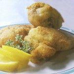 Pollo+impanato+al+timo