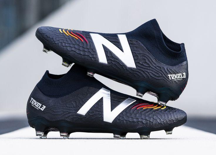 New balance tekela v3 released 2020 soccer boots