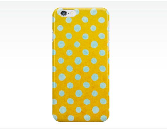 iPhone 6s   Pre-order your iPhone 6s case today by rupydetequila