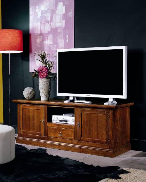 25 best mobili arte povera images on pinterest - Porta tv arte povera ...