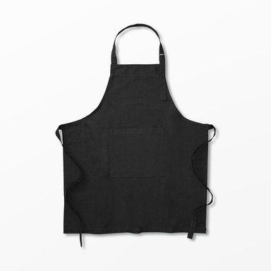 Investera i bra köksredskap - Köp online på åhlens.se!