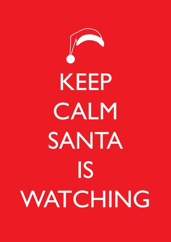 keep to the good, Christmas