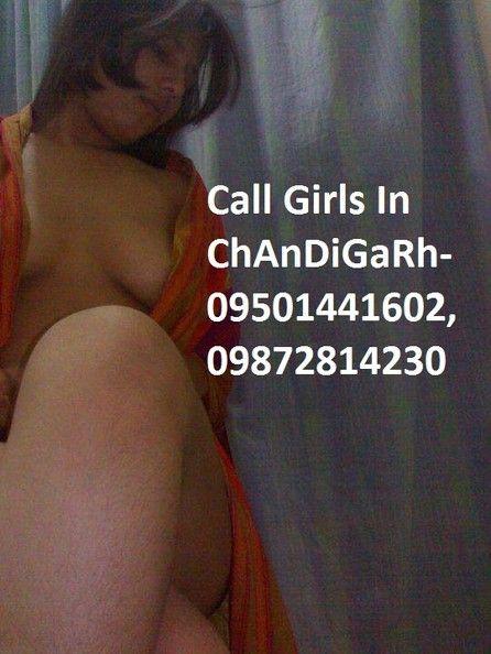 -call-girls-chandigarh-[ Ronit O95O144-16-02 ]chandigarh/call/girls-panchkula/escorts/service -call-girls-in-panchkula- chandigarh/sex/Female [ Sumit O987281-42-30 ] panchkula/girls chandigarh/Independent/girls