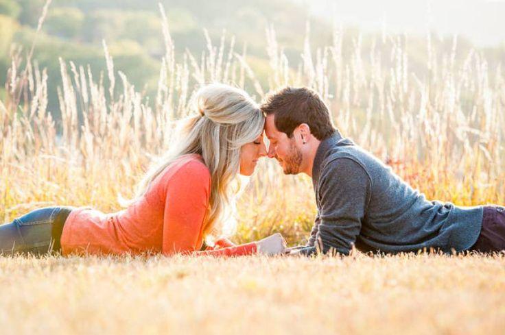 20 ideias de fotos de casal para você roubar