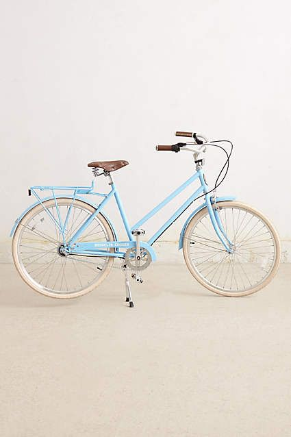 Willow Cruiser - anthropologie.com #anthrofave #anthropologie