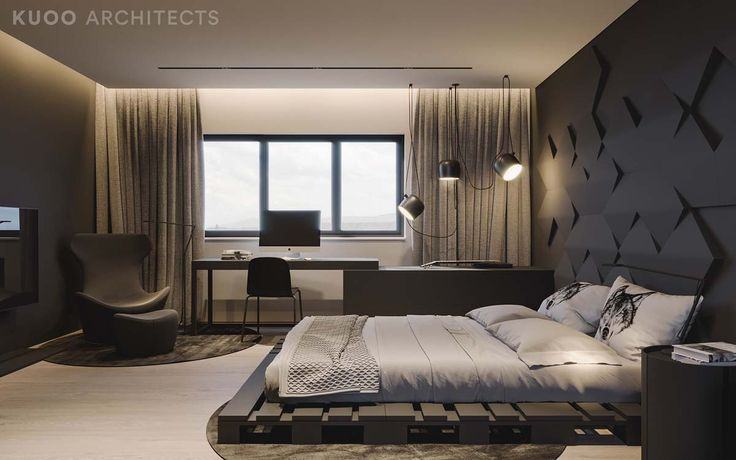 Best 25 glam metal ideas on pinterest 80s rock 80s metal bands and heavy metal style Ritzy uk home with glam metallic accents