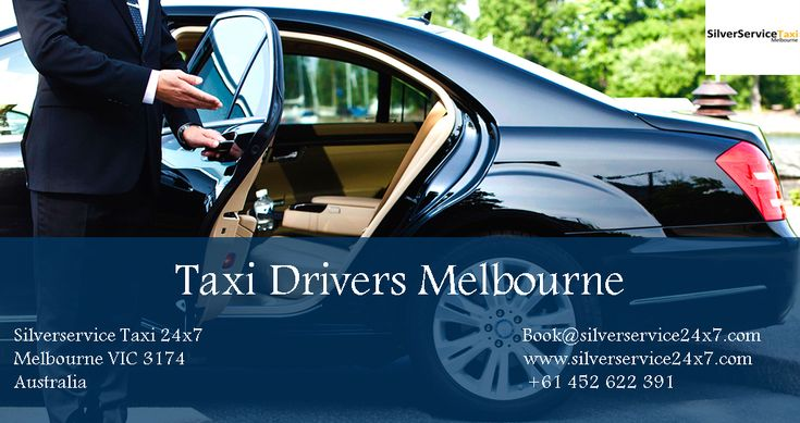 Silverservice24x7 #Taxi #drivers are selected on the basis of their commitment and proven track record in the provision of a high level of customer #service. It is the aim of our #Silverservice #drivers to provide a professional and superior service at all times.Every Silver Service driver is expected to be courteous, helpful and to present with a high standard of personal grooming at all times.