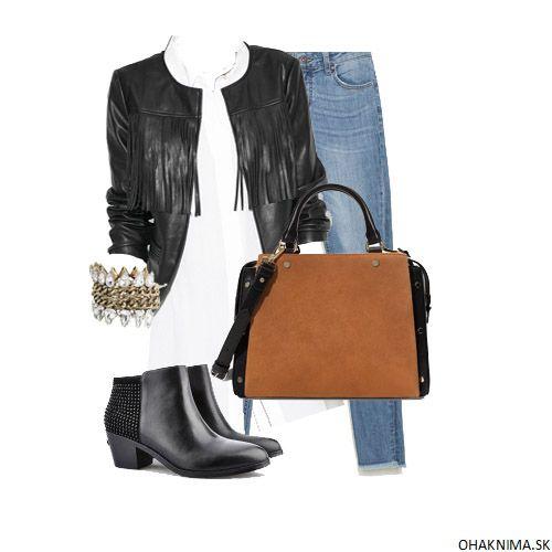 style from www.ohaknima.sk