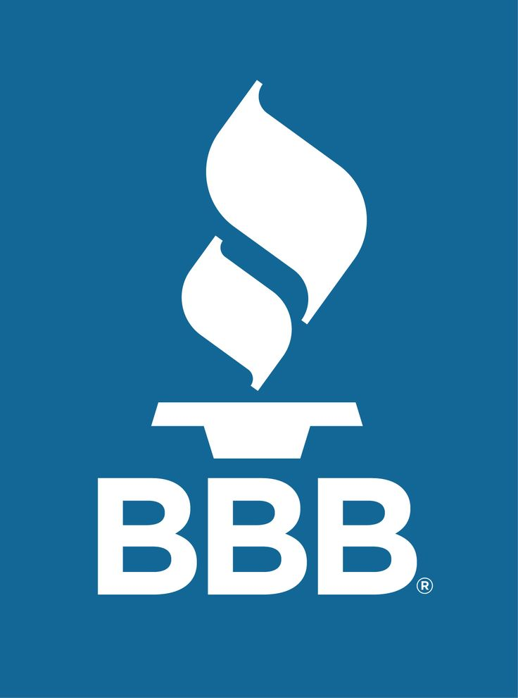 222 best BBB Press Releases images on Pinterest | Press release, A