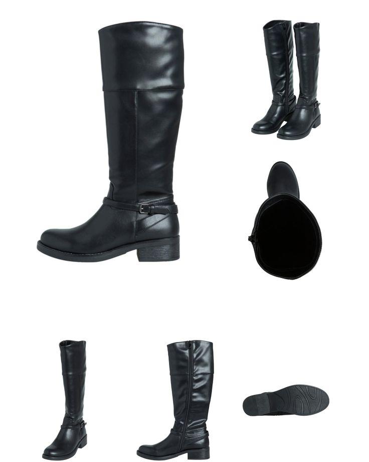 die besten 25 hohe stiefel ideen auf pinterest schn rstiefel lange stiefel und schicke outfits. Black Bedroom Furniture Sets. Home Design Ideas