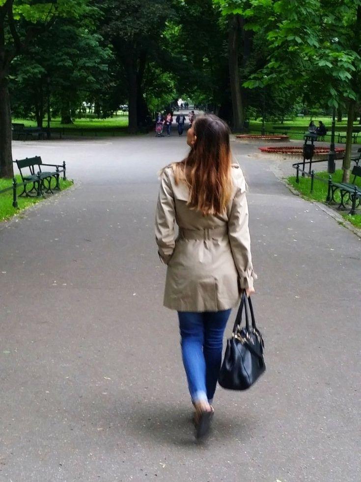 krakow-what-to-do-planty-park