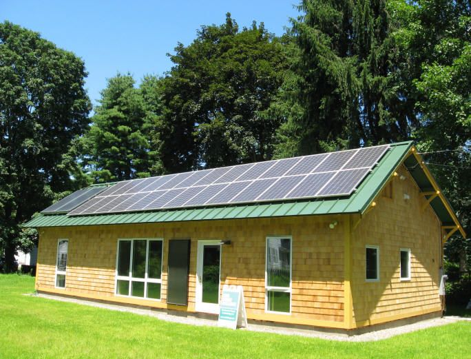 zero energy home designs. Free Plans for an Affordable Zero Energy Passive Solar Home 129 best Net Homes images on Pinterest