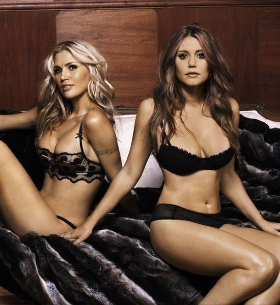 """Willa Ford Will Rock You (9 of 9) 