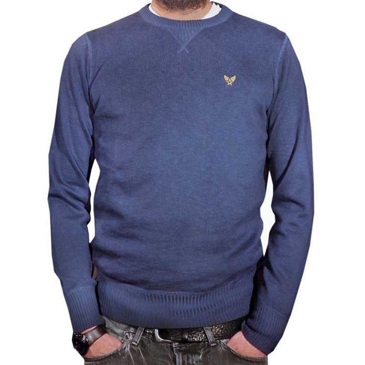 KEVIN - Avirex Online Shop