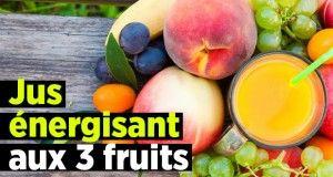 Jus-énergisant-aux-3-fruits