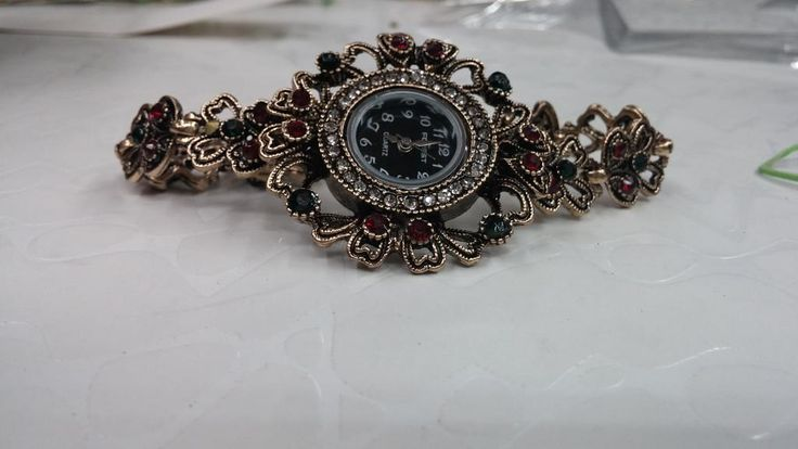 Designer Minakari Square Women Watch  Drop an E-mail : jkfashion22@gmail.com Contact us : +91 9099823943,