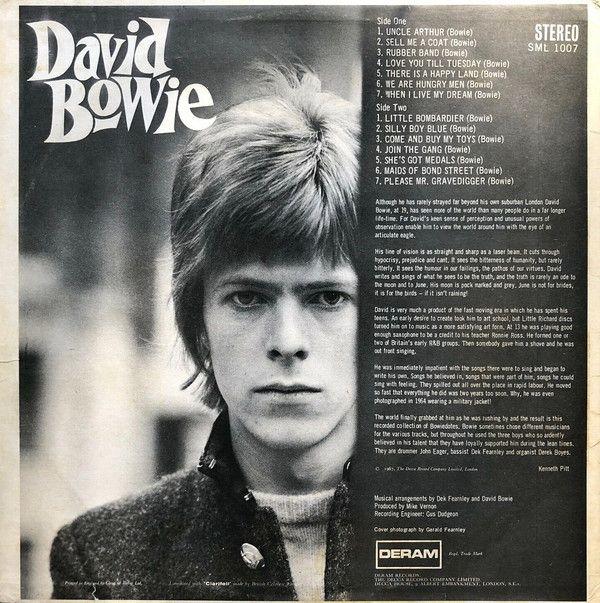 David Bowie Vinyl Lp European Release Authentic Vintage 1981 David Bowie Reissue Nm In 2020 David Bowie Bowie Lp Sleeve
