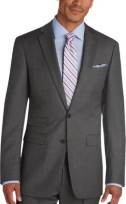 Men's Suits starting at $25 shipped! Dress Shirts starting at $10 shipped! @ Men's Wearhouse #LavaHot http://www.lavahotdeals.com/us/cheap/mens-suits-starting-25-shipped-dress-shirts-starting/55198