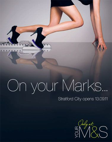 MS-westfield-Stratford-On-Your-Marks2