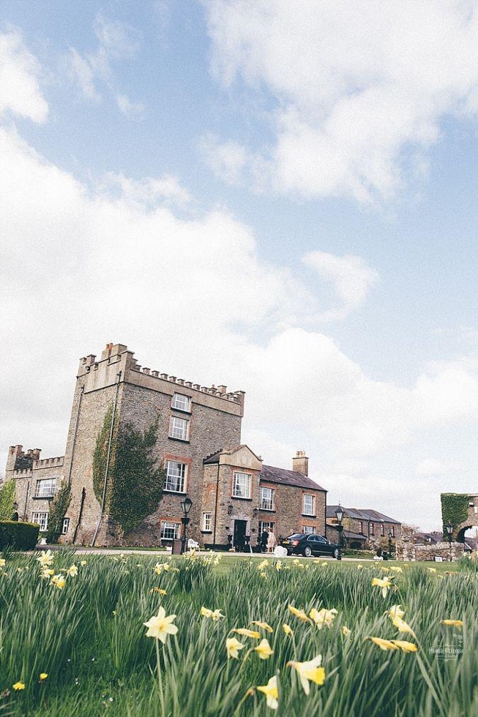 Darver Castle Wedding 12 best Wedding Venue