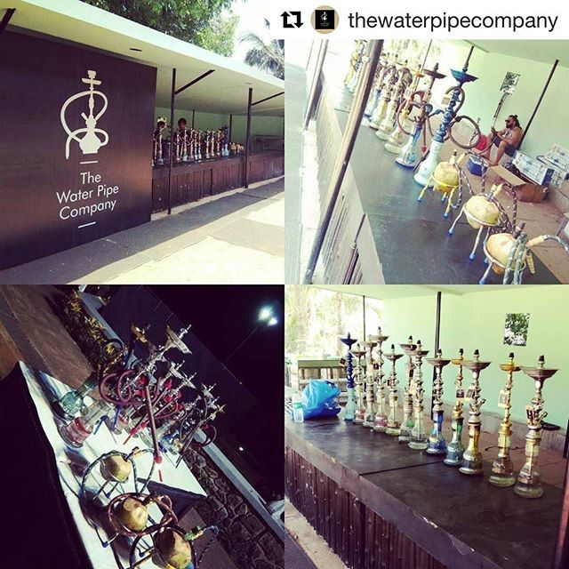 Another feather in @thewaterpipecompany cap! #sheesha catering service for the #Western #Harley #Owners #Group #Rally at #AambyValley  Kudos @gauravgill1988 @ab__aeebee ! So proud! #hookah #catering #events #experiences #eventprofs #thewaterpipecompany #entrepreneurs #business #services #Mumbai #India #Harley #HarleyDavidson #hog #bikes #bikestagram #motorbikes #party #parties #weddings #wedding #events by meghaghosh.  thewaterpipecompany #events #harleydavidson #harley #hookah #party…