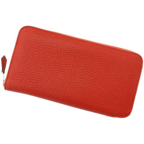 hermes wallet dogan authentication