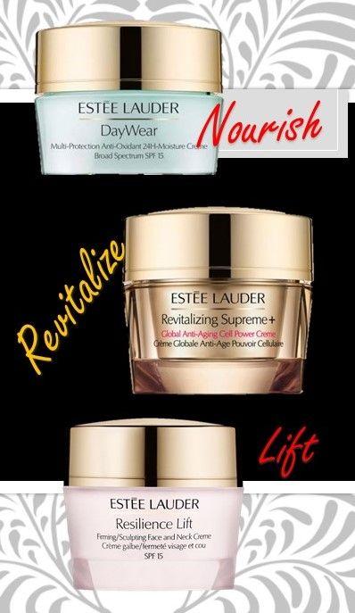 Skin care Lift Firming Sculpting Face  Neck Creme Lauder #sponsored #beauty