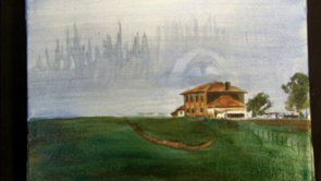 Oil Painting Mastery   www.drawing-made-easy.com   #painting
