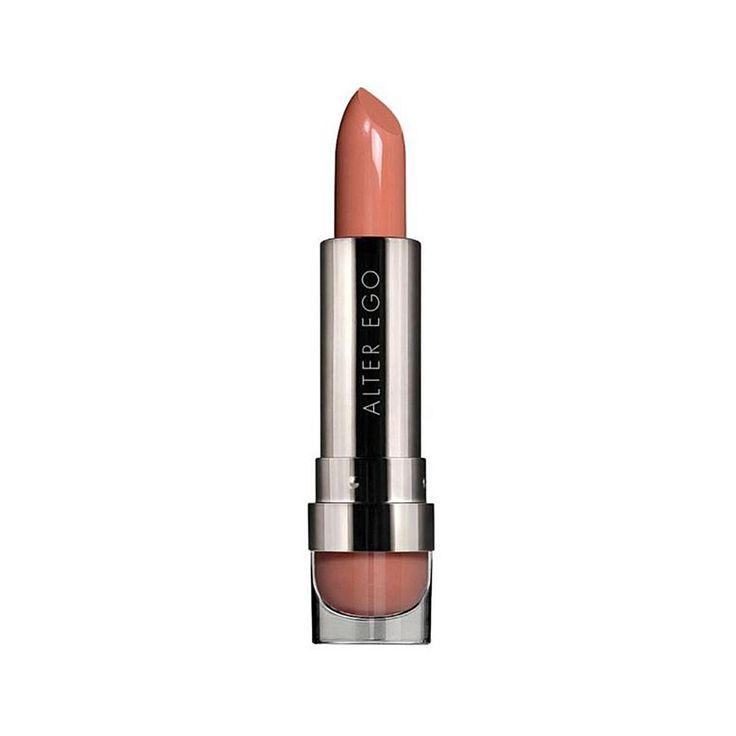 LORAC Alter Ego Lipstick - Southern Belle