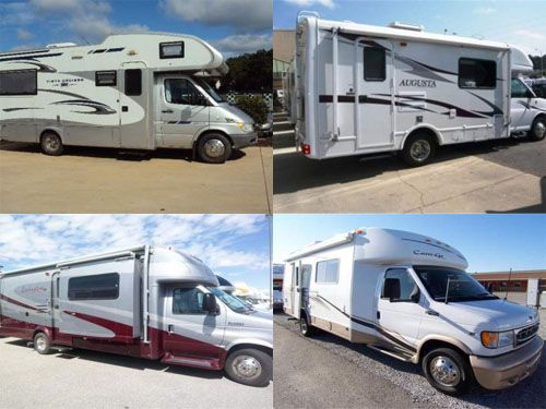 #Class_B_Motorhomes are most popular in recreational vehicle world. Basically Class B Motorhome is a panel truck which customized to include sleeping, eating and bathroom facilities. Here we presenting huge range of 136 unique pre owned Class B Motorhomes, you can choose any one which suits to your lifestyle and afford to your pocket: http://www.uniquervtrader.com/used-rvs/class-b-motorhomes/