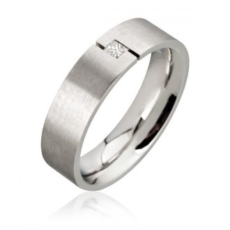 http://www.belancy.com/15392-14761-thickbox/alliance-diamant-homme-marius.jpg