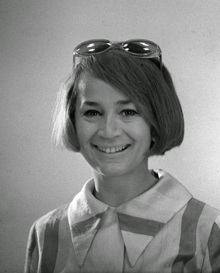 Margitai Ági (1969) - Magyar Fotóarchívum HD