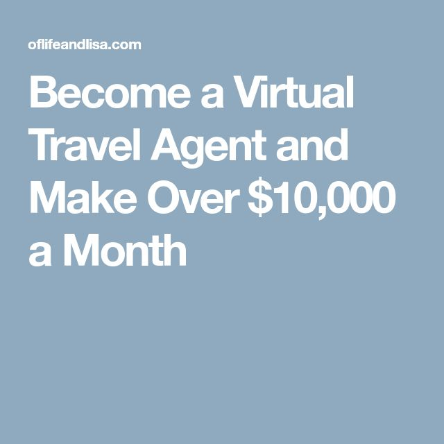 The 25+ best Travel agent jobs ideas on Pinterest Online travel - travel agent job description