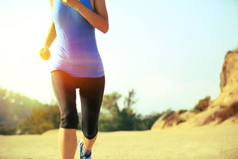 #Sportsinjuries can have a long-lasting impact on your performance. Reduce the risk of injury with #SportsScreening in London to help you train safely. http://owl.li/uQ8e305ge70
