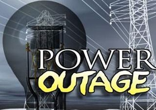 Winter is Coming: 15 Tips to Keep you Comfortable During a Power Outage | Backdoor Survival
