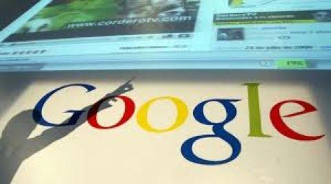 9 empresas incógnitas que saben más de ti que Google y Facebook