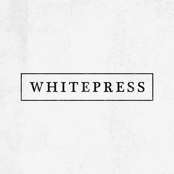 Browse unique items from WhitepressCa on Etsy, a global marketplace of handmade, vintage and creative goods.
