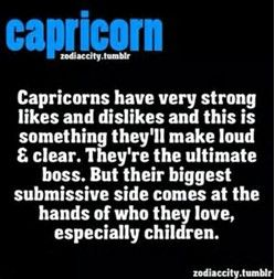 Image result for capricorn women quotes