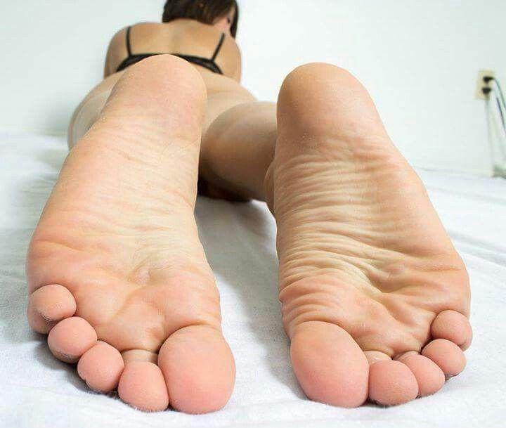 dedos de los pies puterio porno