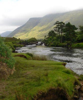 Ireland.. beautiful