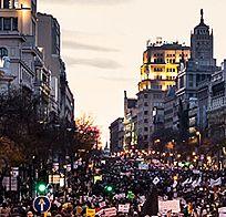 """Navas & Cusí amplía la denuncia ante la CE añadiendo la """"Ley Antideshaucios"""""""