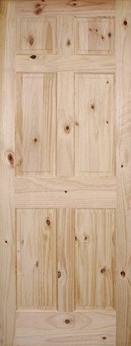 51 Best Interior Wood Working Ideas Images On Pinterest