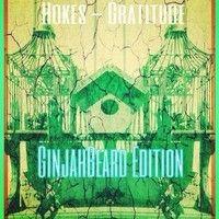 Hokes - Gratitude (GinjahBeard Remix) by Hi & Lo Collective on SoundCloud