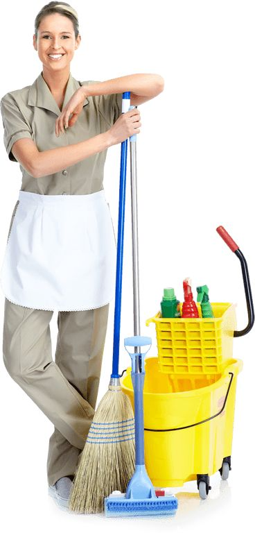 How Beneficial are #Construction Site #Cleaner Services in Los Angeles?  #Construction_cleanup_service_Los_Angeles #Construction_site_cleaner_Los_Angeles http://cleanerimage.net/construction-and-vacancy/