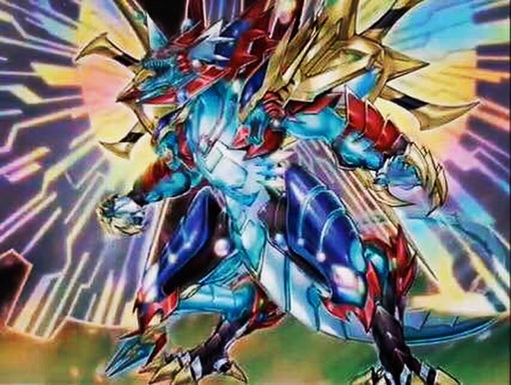 Neo Galaxy-Eyes Cipher Dragon: One Of The Best Cards In Yu-Gi-Oh! That I Aim To Get Next Year. #yugioh #yugioharcv #anime #light #dragon #xyz #neogalaxyeyescipherdragon
