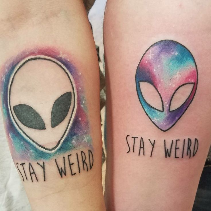 25+ Unique Family Quote Tattoos Ideas On Pinterest