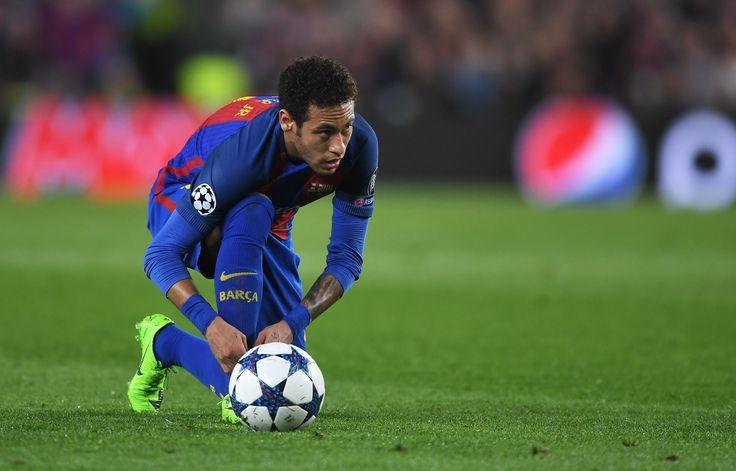 UEFA Champions League: Juventus vs FC Barcelona: Team News, Match Preview - Barca Blaugranesclockmenumore-arrow : Can the Blaugrana escape Turin with a favourable result?
