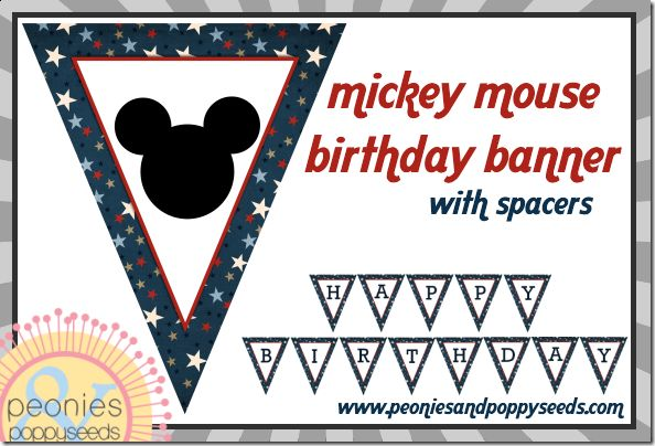 29 best BIRTHDAY INVITATIONS FREE images on Pinterest ...
